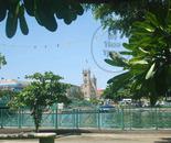 Bridgetown (Barbados)
