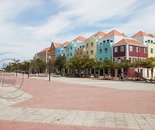 Brion Square, Otrabanda (Curaçao)