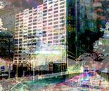 Urbanscetch5f