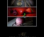 """Food Pictures.."" ICS Switzerland"