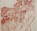 RioMaggiore in ink