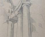 Tholos of Athena, Delphi