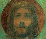 Lik Isusa
