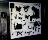 A T Chet