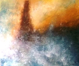 Beacon (sold)