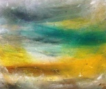 Horizon (sold)