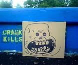 Krack Kills