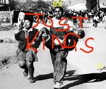 Just Kings