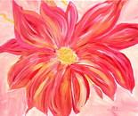 Paradiesflower