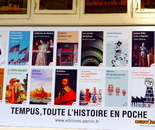 poster of pocket books