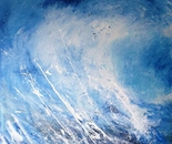 Spray (sold)