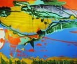 """""""Inner landscape II"""""""