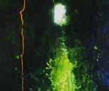 """""""Inner landscape IV"""""""