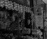 Balmain Markets