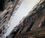 Bari Gotic