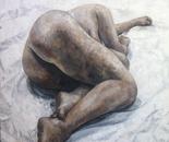 Naked II
