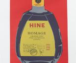 Cognac I