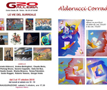 mostra in Galleria 20_il surreale