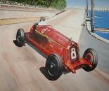 Frand Prix Monte Carlo 34