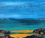 Tassie Bay