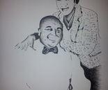 Pastors Kelvin & Regina Williamson