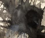 Imprint 3