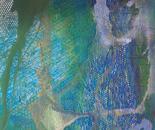 Spill 143 x 87cm wide