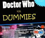 Doctor Who for Dummies