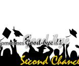 Graduation Headline