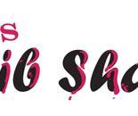 Rib Shack Logo