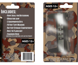 """Hunting Switchblade"" Blister Pack"