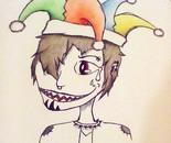 """Shady Joker"""