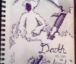 """Death's New Friend"""
