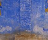Blue Wall 3