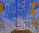 Blue Wall 5