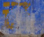 Blue Wall 6