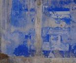 Blue Wall 8