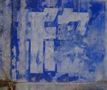 Blue Wall 10