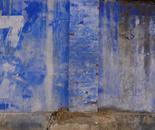 Blue Wall 11