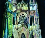 Notre-Dame(Reims)