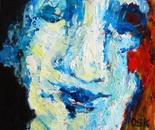 Portrait, XIII