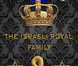 The Israeli Royal Family