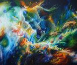 The Supreme Nebula