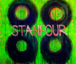Circles for Stanfour