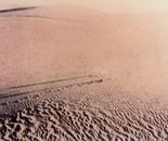 Dune, 74x56 cm, Inkjet print on archival paper, 2013.