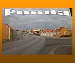 Punda
