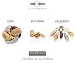 Jewelry Catalogs