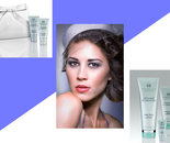 Lisa Hoffman Beauty, Cosmetics