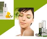 Cosmetics Catalog Photography