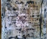 The unread letter